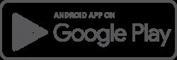 google-play-sidebar