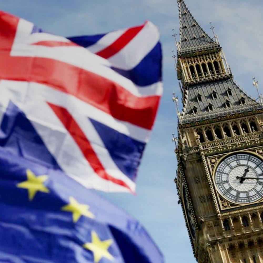 Жизнь после Брексита: Кипр выдаст британцам вид на жительство