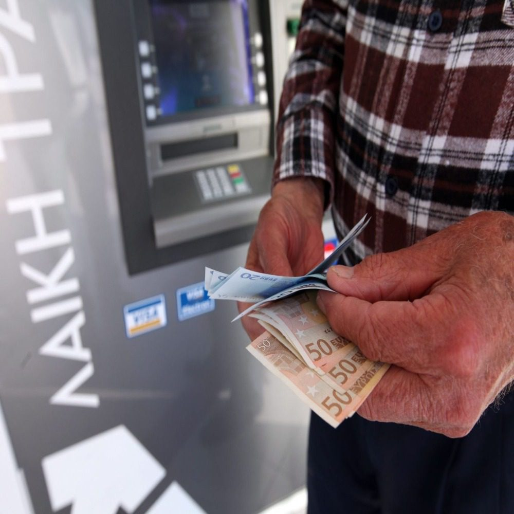 Тысячи кипрских должников смогут получить государственную помощь