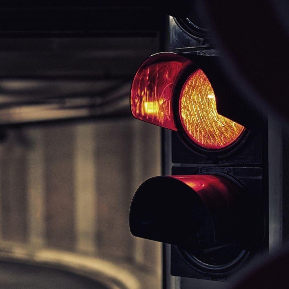 Форд предлагает отказаться от светофоров