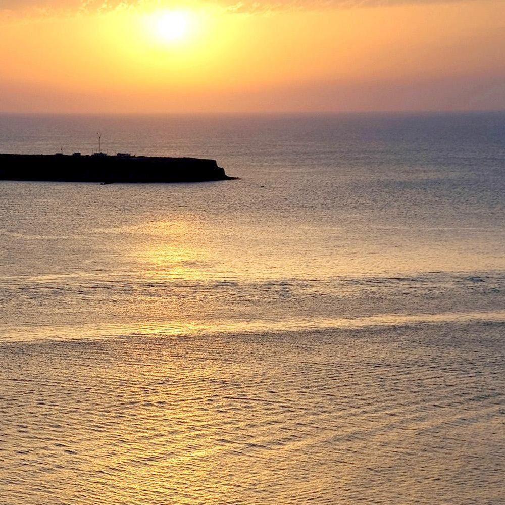 Турция продолжит разведку газа в Средиземном море в ответ на действия Кипра
