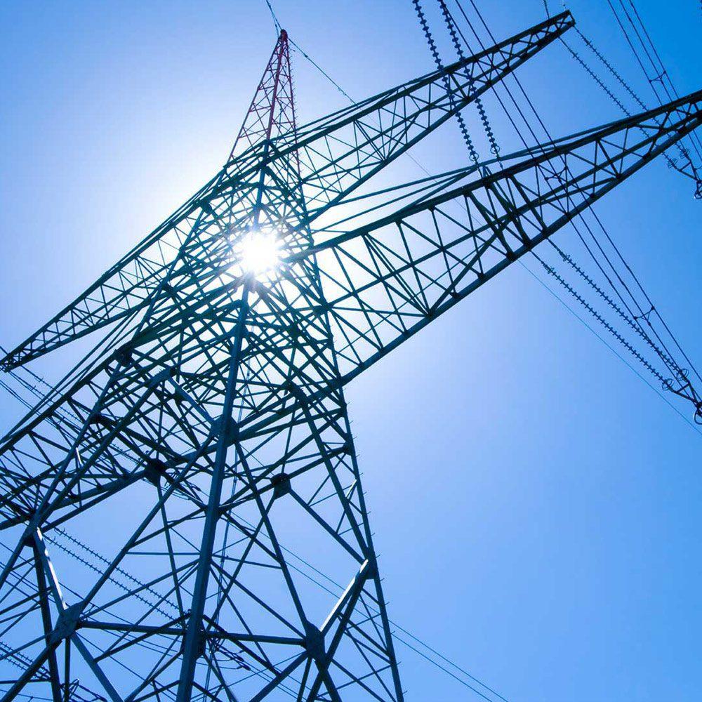 С января на Кипре может подешеветь электричество