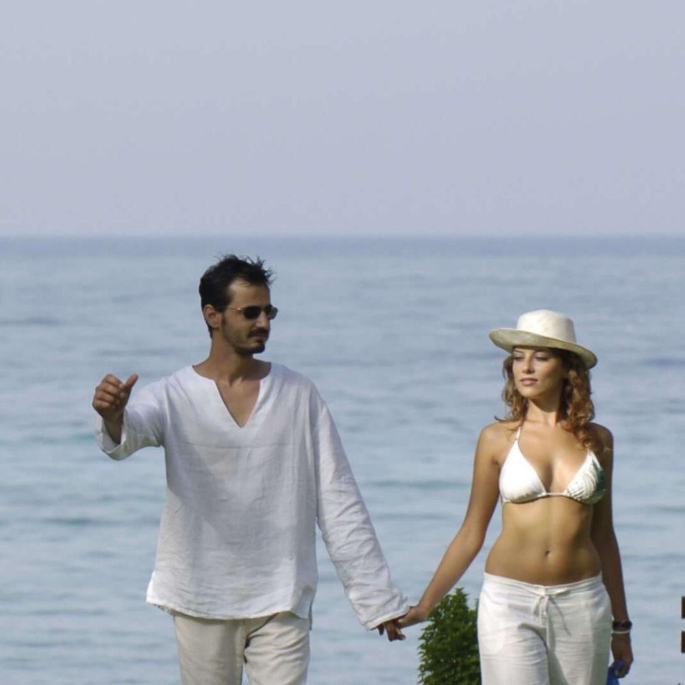 Чем недовольны жители Кипра: отчет ЕС