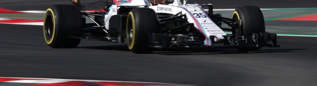 Поклонники Формулы 1 освистали команду Мерседес в России