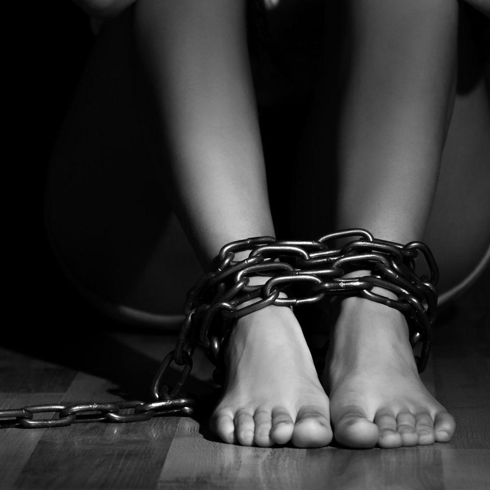 Кипр столкнулся с потоком секс-рабынь и фиктивных невест
