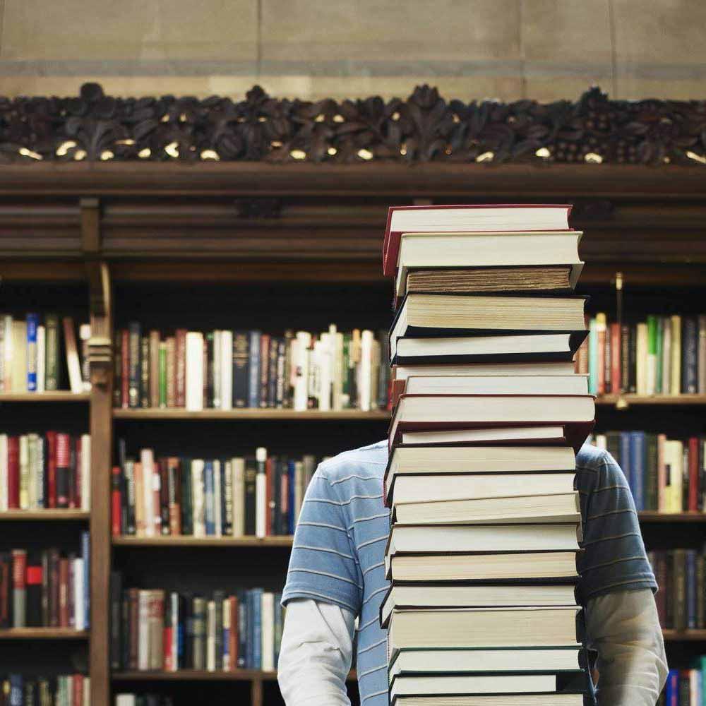 В Никосии построят живую цепочку из книголюбов