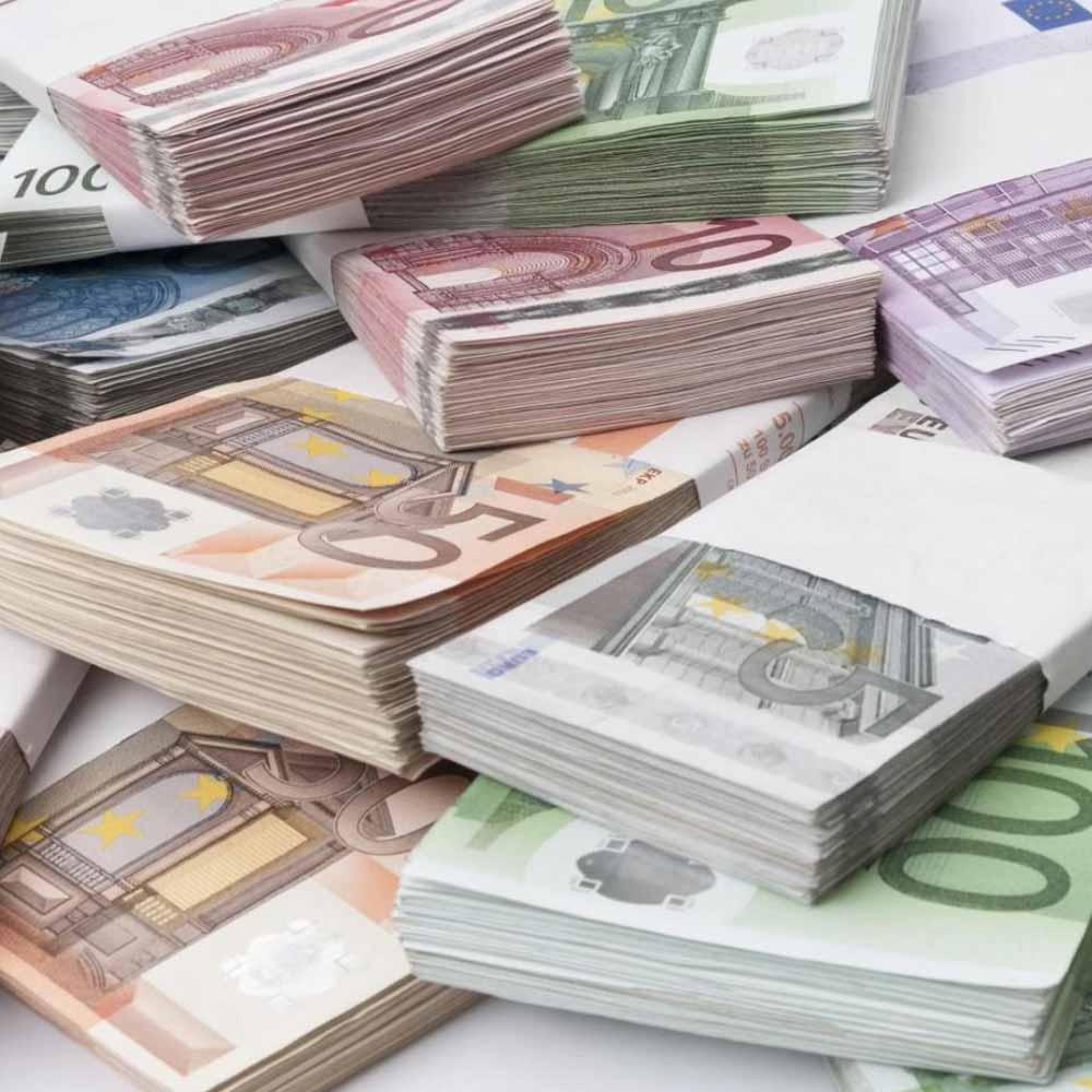 Кто виноват в «стрижке» депозитов на Кипре?!
