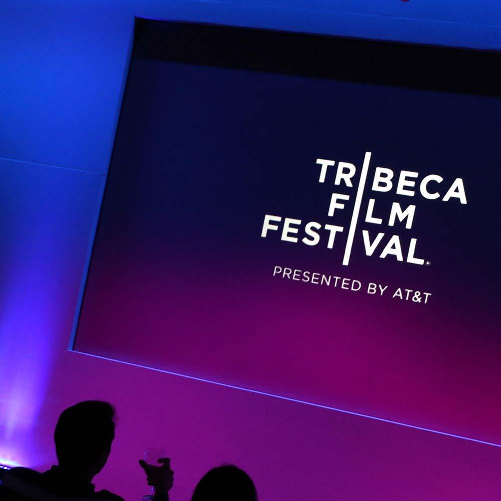 «Голливуд» едет на Кипр: уже во вторник встречаем представителей «Tribeca Productions»!