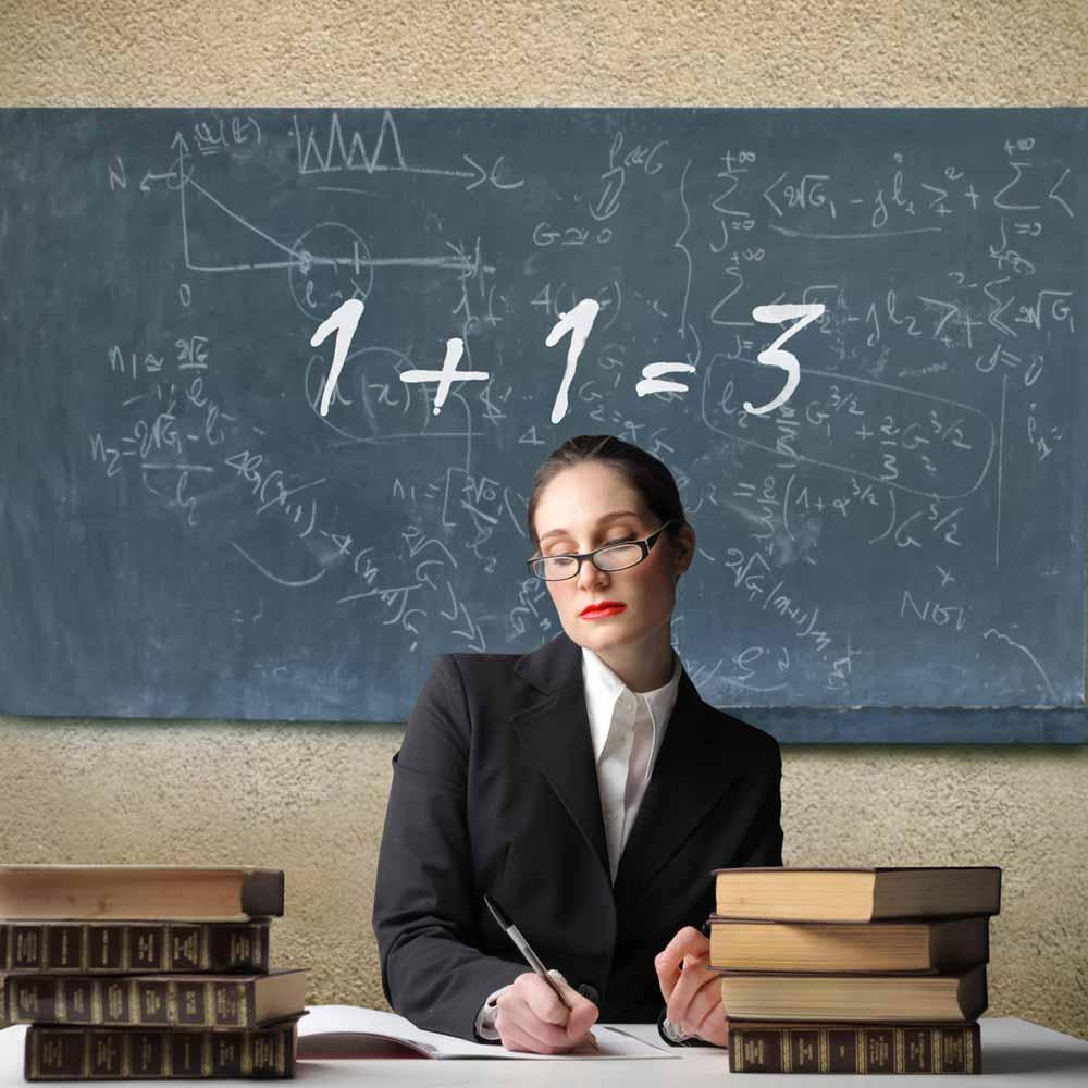 Кому на Кипре жить хорошо: самые большие зарплаты – у учителей