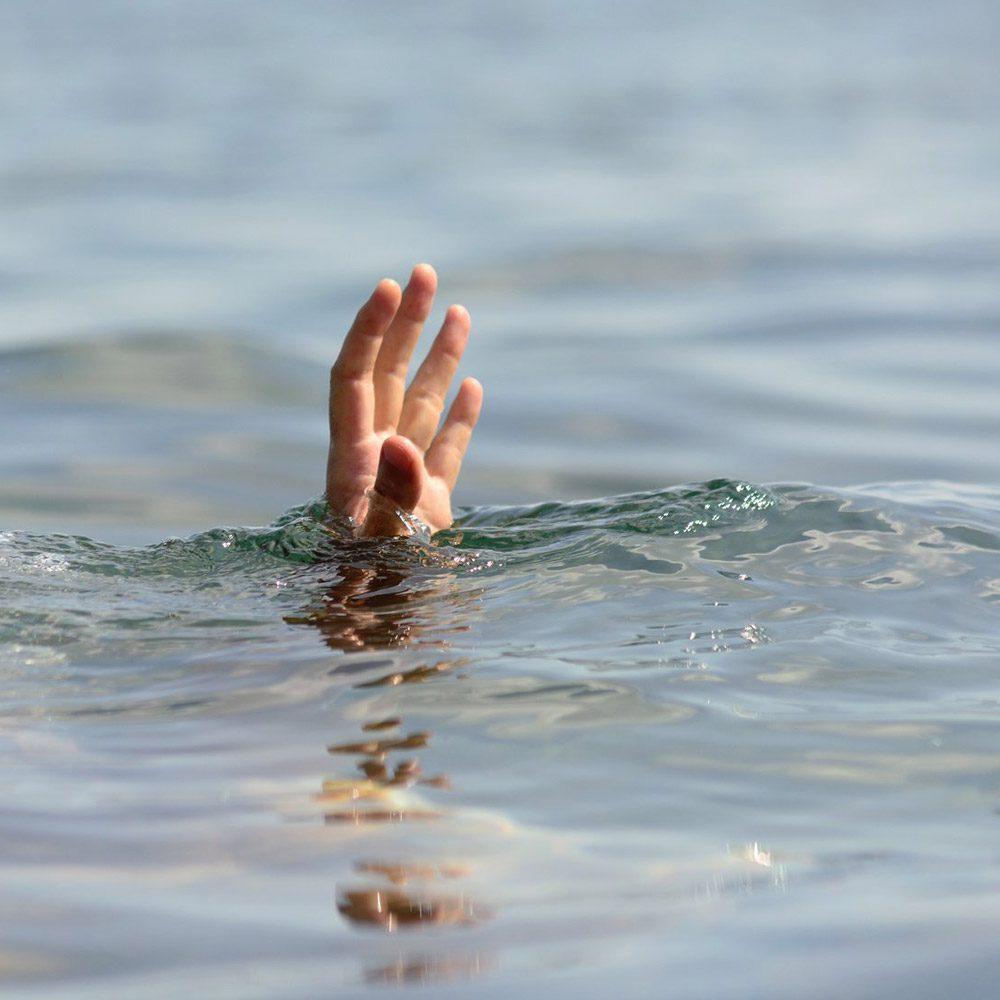 Последний отпуск: туристка из России утонула на Кипре