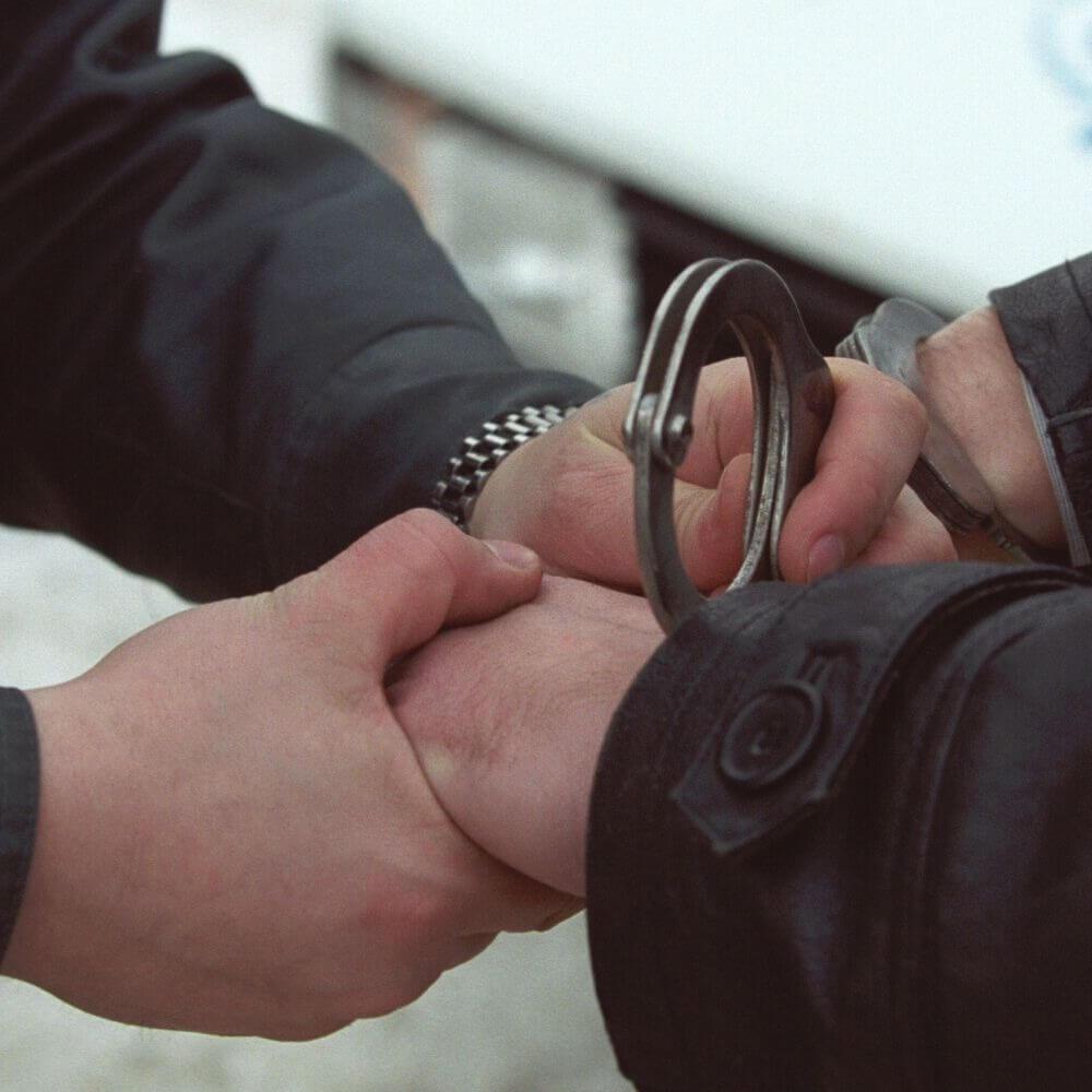 Нападение на инкассатора в Лимассоле: полиция продолжает поиски преступников
