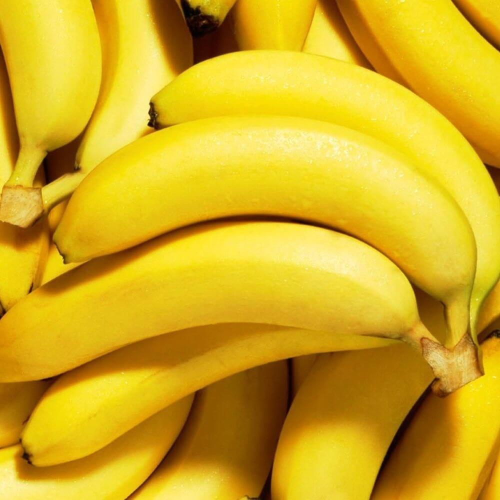 44 кг кокаина нашли в бананах, предназначенных для Кипра