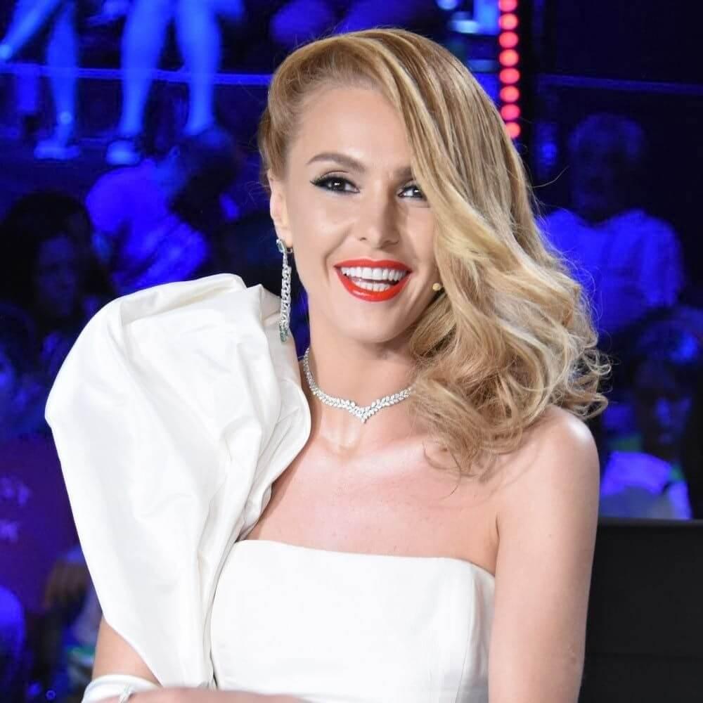 Стало известно, кто представит Кипр на Евровидении-2019