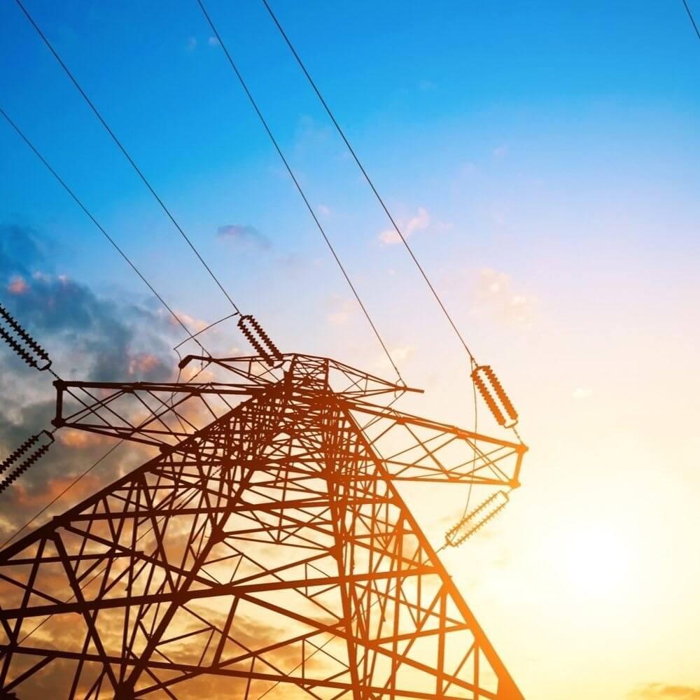 Кипр — рекордсмен ЕС по росту цен на электричество