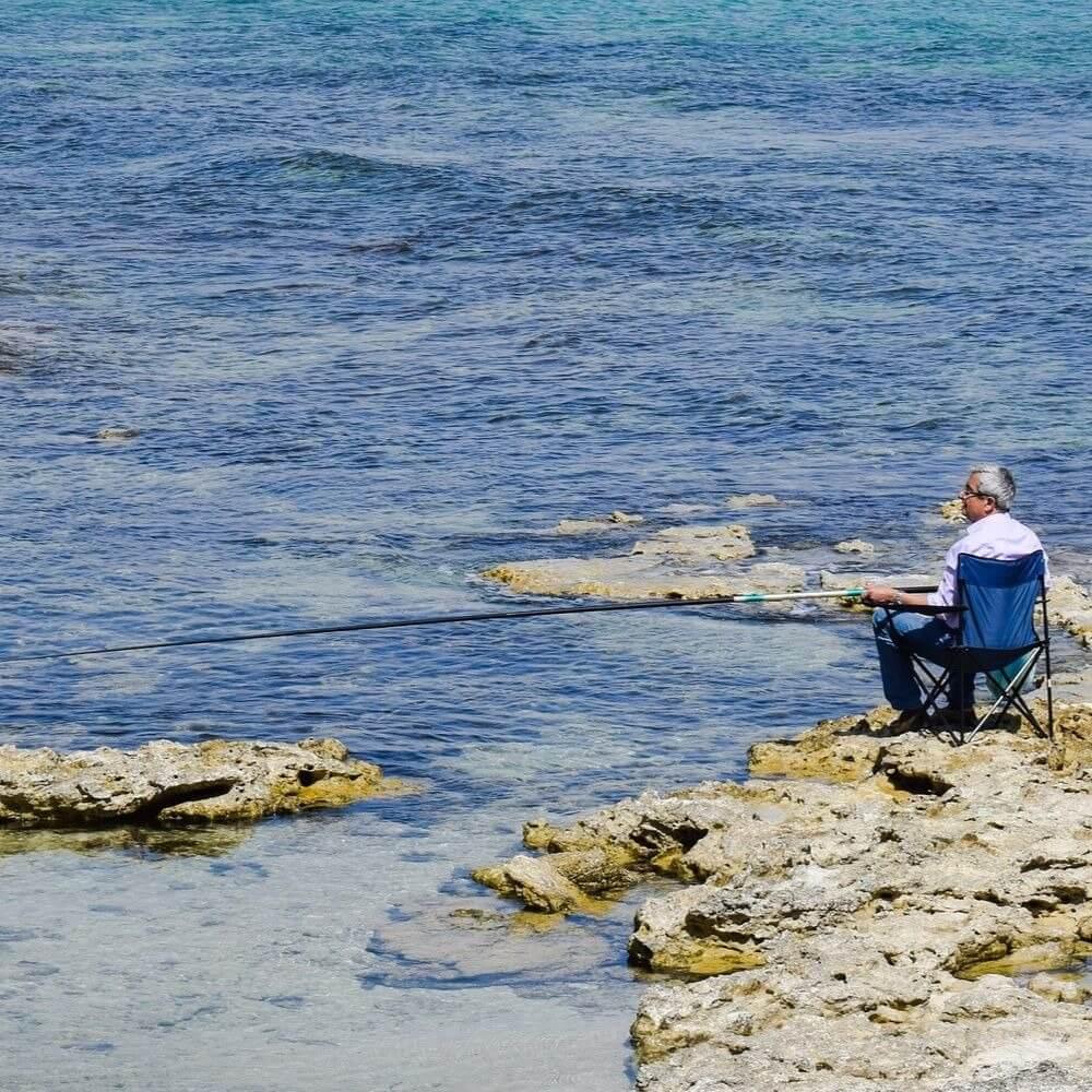 Водохранилища Кипра заполнены всего на 12%