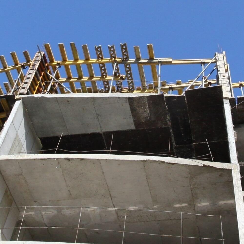 В Лимассоле построят дешевое жилье