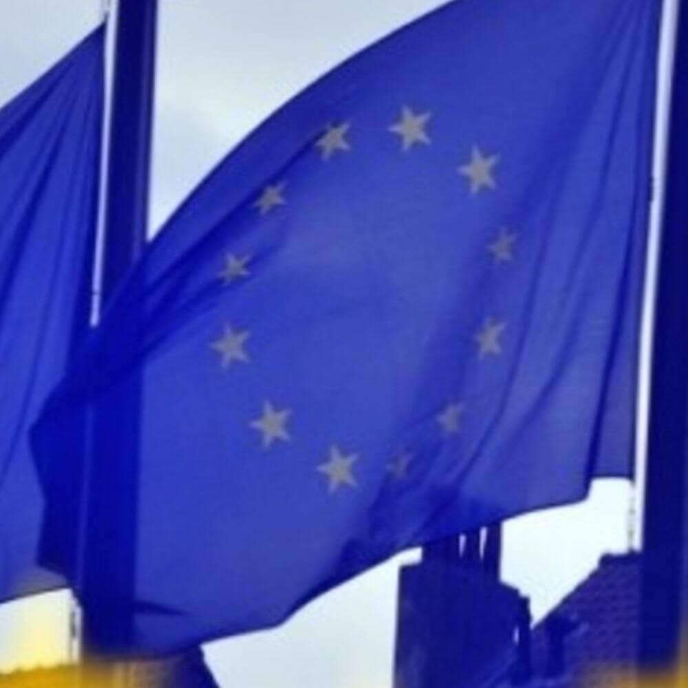 Кипр готовится к возможному «брекситу» без соглашения