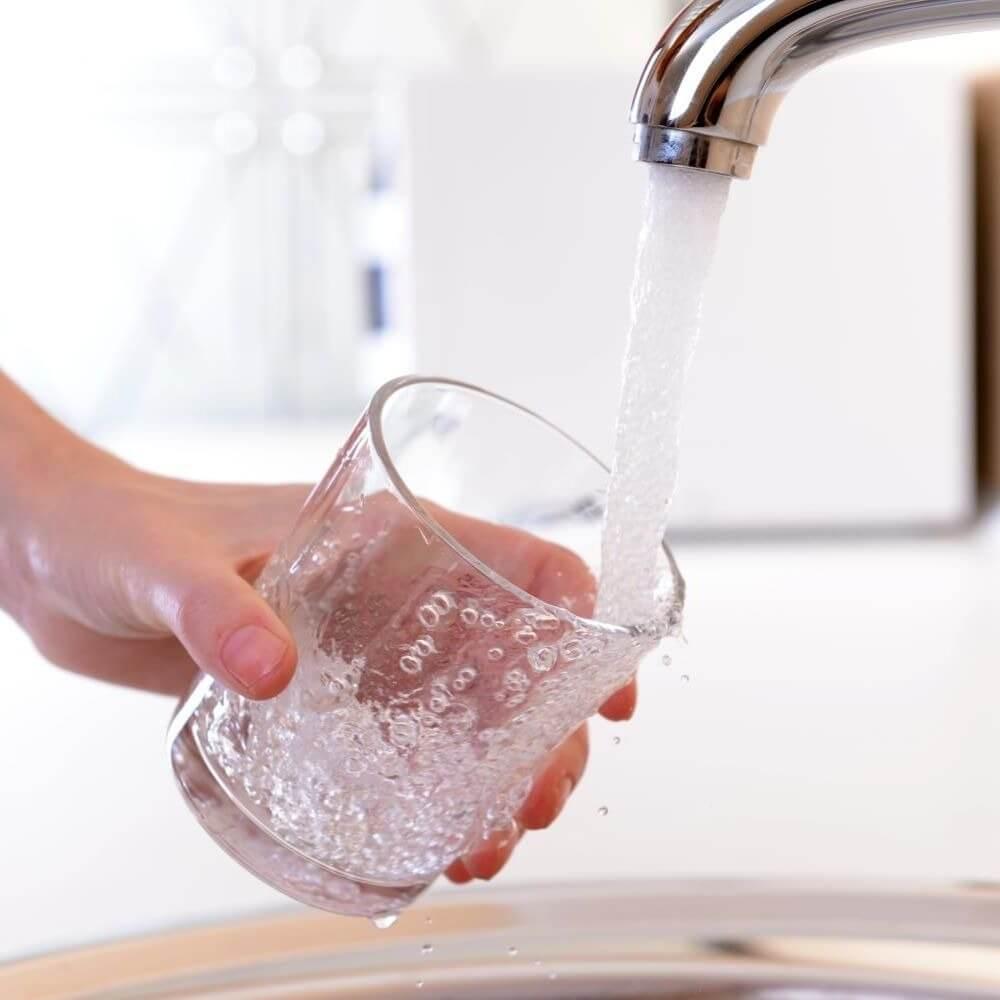 Министр сельского хозяйства призвал киприотов экономить воду
