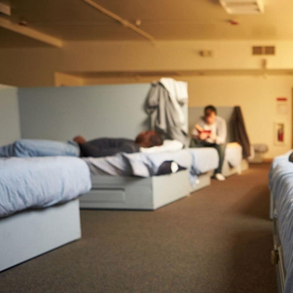 В Лимассоле появится первый приют для бездомных