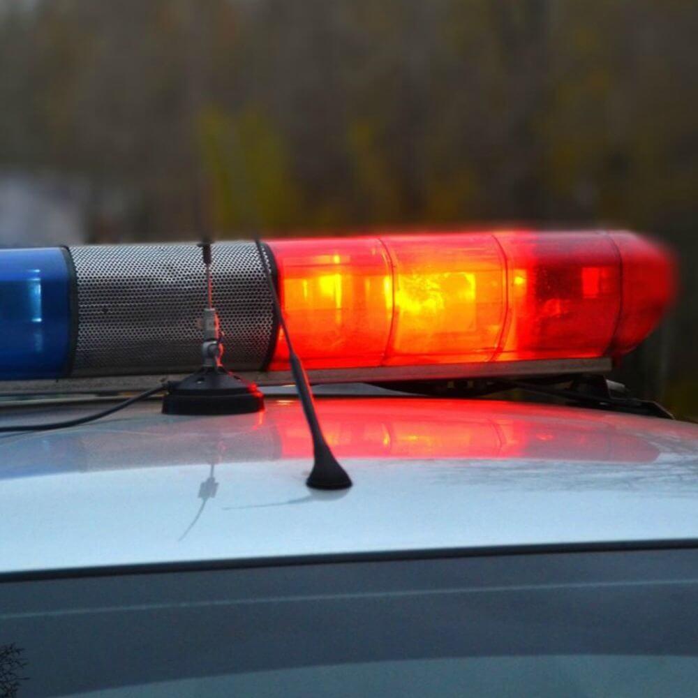 ЧП в Никосии: молодую женщину выбросили с балкона