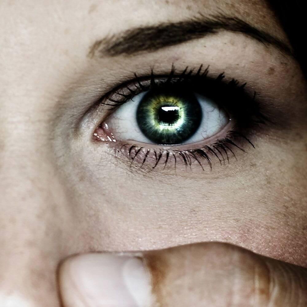 На Кипре защитят слабый пол: наказания для насильников ужесточают