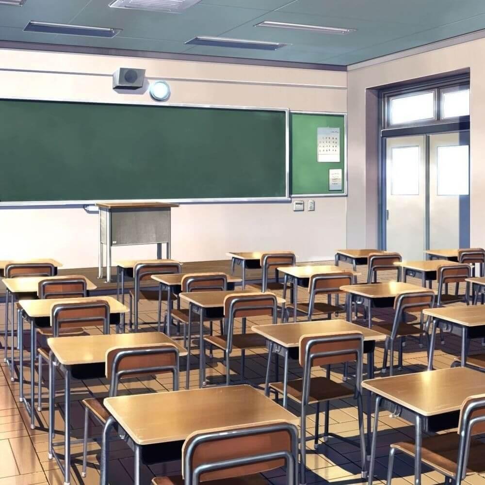 На Кипре возросло число учащихся, которые бросают школу