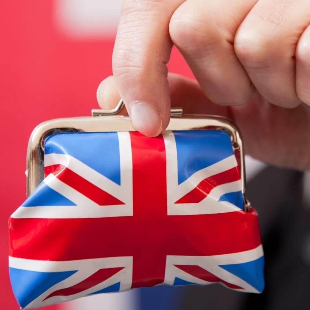 Лондон выплатит компенсацию кипрским ветеранам борьбы с колониализмом