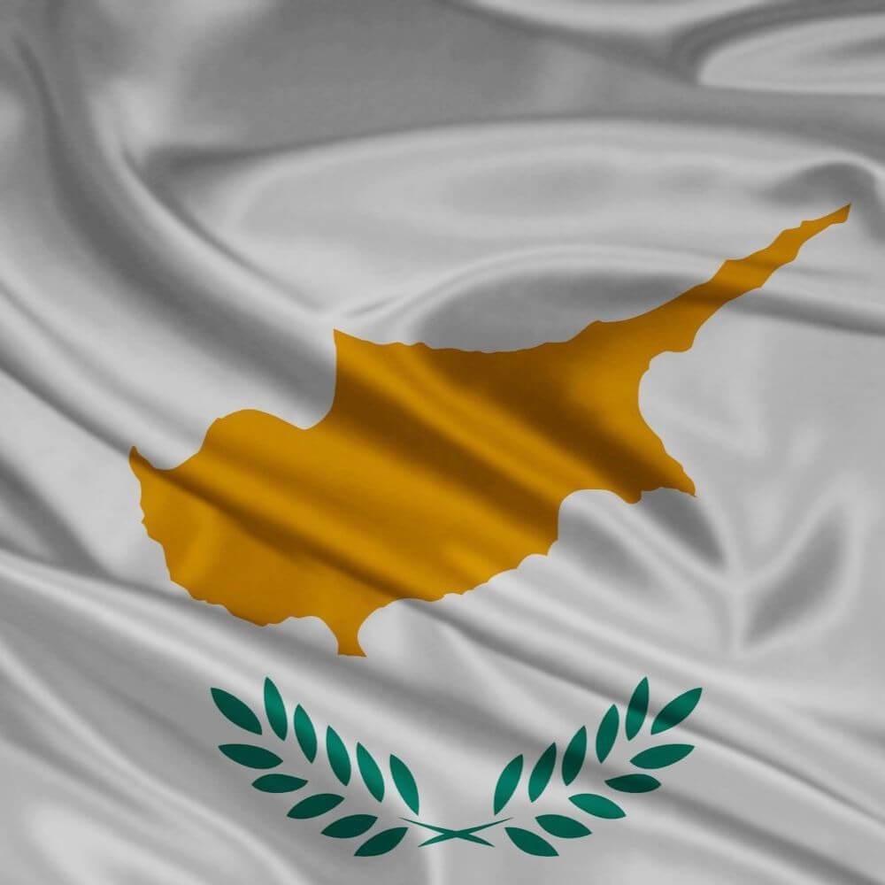 Женщин, посвятивших себя науке, на Кипре больше, чем в среднем по ЕС