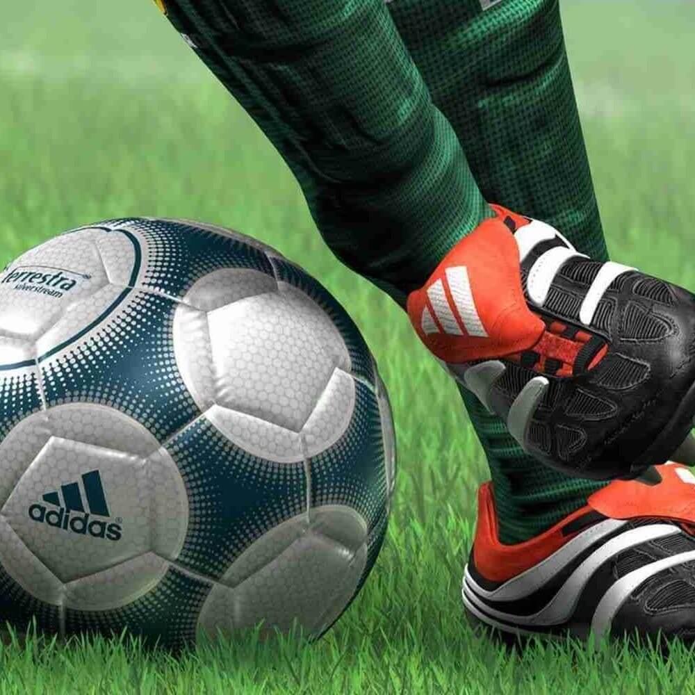 Допинг в кипрском футболе? Правду рассказали кипрские футболисты