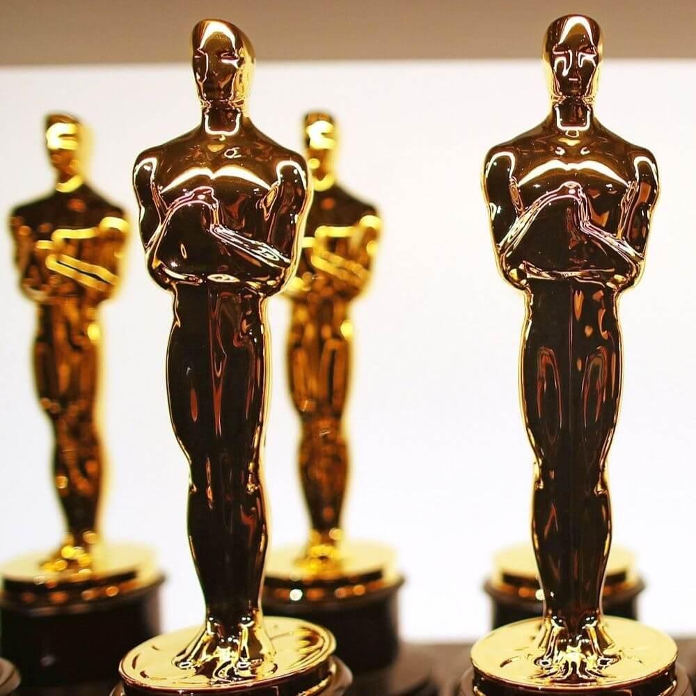 Оскар без ведущего!