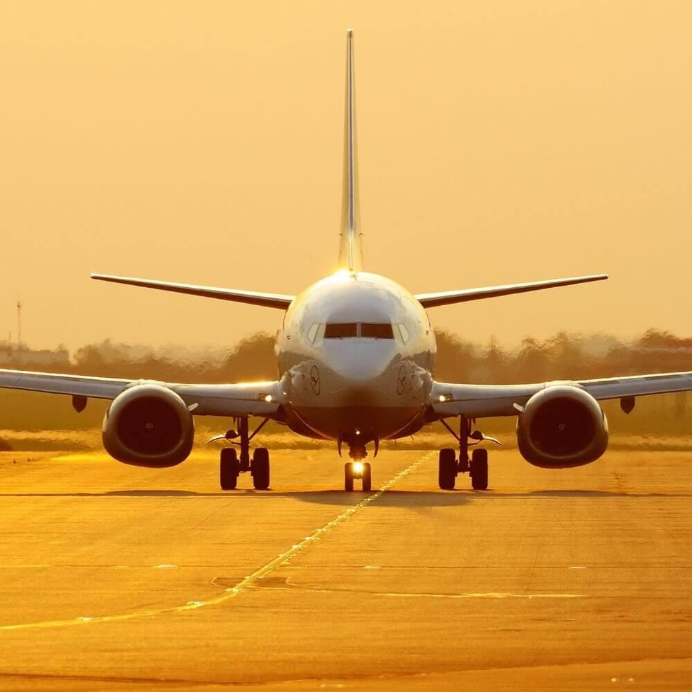 Кипр ввел временный запрет на полёты самолётов «Боинг 737 МАХ»