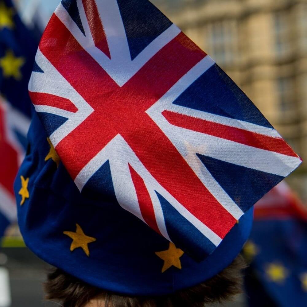 Как отразится выход Великобритании из ЕС на Кипре?