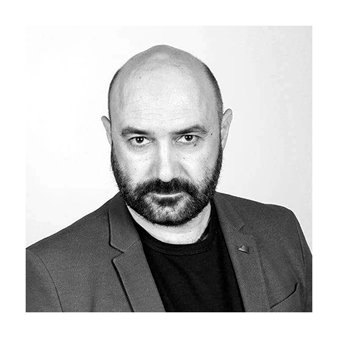 Ник Каратсаусидис